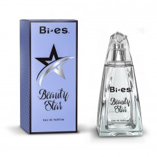 BS BEAUTY STAR edp Парфюм