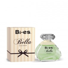 BS BELLA EDP 100ML