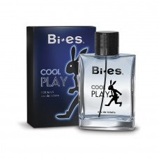BS COOL PLAY EDT 100MLL MEN