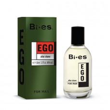 Bi Es EGO Green After Shave Афтършейв