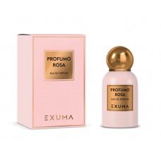 EXUMA PROFUMO ROSA eau de parfum Дамски Парфюм