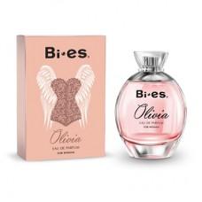 BS OLIVIA EDP Дамски парфюм