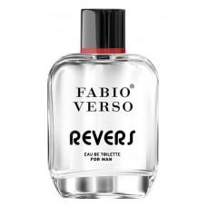 FABIO VERSO REVERS EDT Тоалетна Вода за Мъже