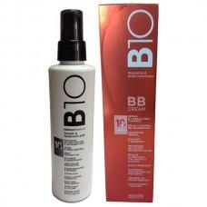 Broaer CREAM B10 Маска за коса с кератин и хиалурон