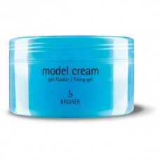 BR MODEL CREM GEL 500ML