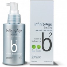 BR INFINITY AGE 100ML