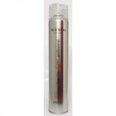 BR HAIR SPRAY NORMAL 750ML