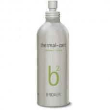BR THERMAL-CARE 125ML
