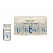 BR TREATMENT HAIR LOSS 10ML