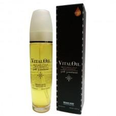 Broaer VITAL OIL Кристали за коса