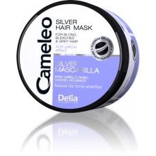 D Cameleo BB Silver Hair Mask Силвър Маска за Коса