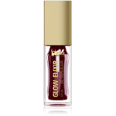 D Be Glamour Glow Elixir Lip Oil 03 Sensual Олио за устни