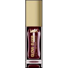 D Be Glamour Glow Elixir Lip Oil 03 Sensual Олио за устни