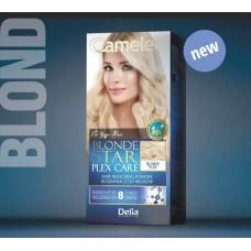 D CAMELEO Bleaching Blond Star Plex Care Комплект Блондор
