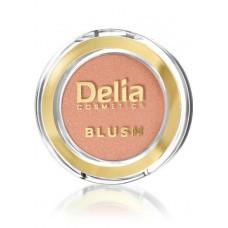 D Blush №01