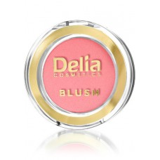 D Blush №02