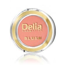 D Blush №03