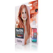 D CAMELEO NEON COLORS Express SPRAY Red Оцветяващ Спрей за Блондирана Коса