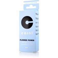 D Coral PH Cornflower Oil Moisturising Олио за нокти и кожички