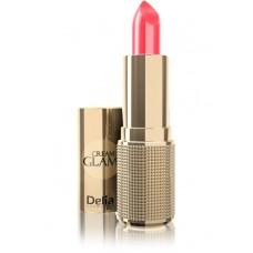 D Lip stick CREAMY GLAM Червило за устни № 103