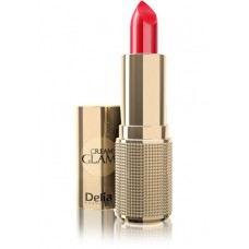 D Lip stick CREAMY GLAM Червило за устни № 105