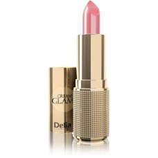 D Lip stick CREAMY GLAM Червило за устни № 106