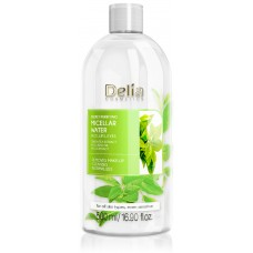 D MICELLAR WATER 03 ДЪЛБОКО ПОЧИСТВАЩА МИЦЕЛАРНА ВОДА