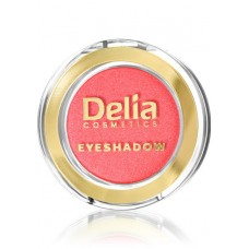 D Soft Eyeshadow Сенки за очи № 05