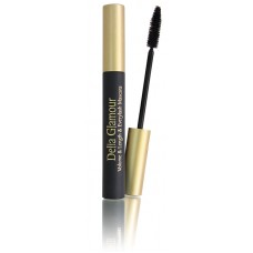 D Mascara Everylash & Lenght & Volume Спирала за мигли