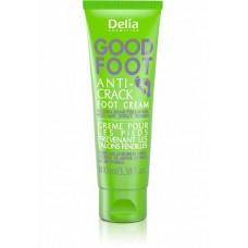 D Good Foot Cream Anti-Crack Крем за напукани крака