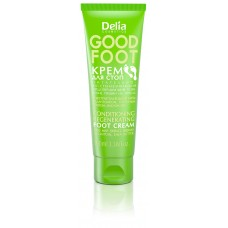 D Good Foot Cream Conditioning Regenerating Подхранващ Регенериращ крем за крака