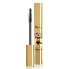 D Mascara EYE OPENER volumizing Спирала за Обем