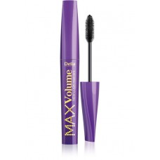 D Mascara New Look MAX VOLUME Спирала за очи