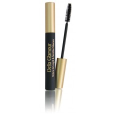 D Mascara Sensitive & Lenght & Volume Спирала за мигли