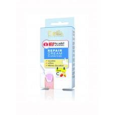 D Stop / Help for Nails Repair Cream for Cuticles & Nails Крем за кожички и нокти