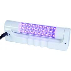 DEPEND 2920 LED Лампа