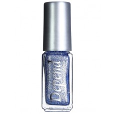 DEPEND 29302065 ROUGH SPARKLE  FORGET ME NOT ЛАК ЗА НОКТИ
