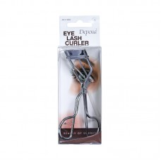 DEPEND 4950 Perfect Eyelash Curler Миглоизвивачка