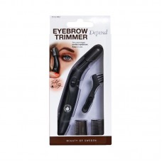 DEPEND 4952 Perfect Eye Eyebrow Trimmer Тример за вежди