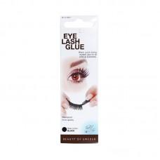 DEPEND 5001 Perfect Eye Eyelash Glue Black Лепило за Мигли Черно