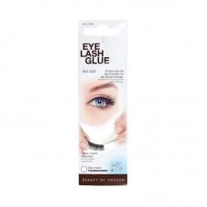 DEPEND 5002 Perfect Eye Eyelash Glue Natural Big Size 7gr.