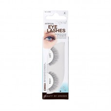 DEPEND 5006 Eyelashes Emma Handmade lashes made from natural hair Изкуствени Мигли