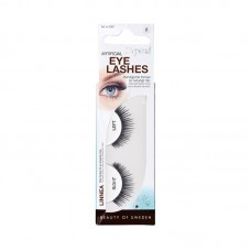 DEPEND 5007 Eyelashes Linnea Handmade lashes made from natural hair Изкуствени Мигли
