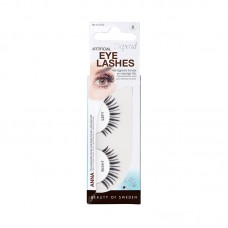 DEPEND 5010 Eyelashes Anna Handmade lashes made from natural hair Изкуствени Мигли