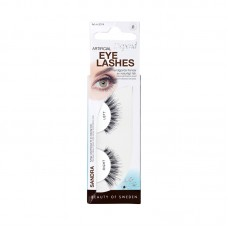 DEPEND 5014 Eyelashes Sandra Handmade lashes made from natural hair Изкуствени Мигли