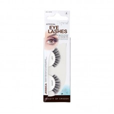 DEPEND 5018 Eyelashes Jessica Handmade lashes made from natural hair Изкуствени Мигли