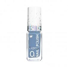 DEPEND 2940598 Minilack O2 Лак за нокти