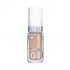DEPEND 2940599 Minilack O2 Лак за нокти