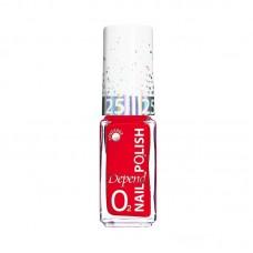 DEPEND 2940600 Minilack O2 Лак за нокти