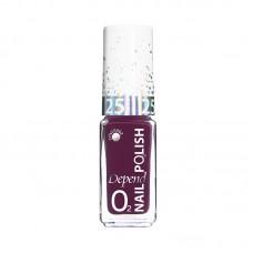 DEPEND 2940601 Minilack O2 Лак за нокти